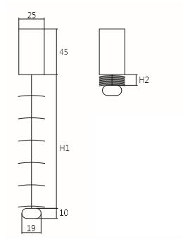 product_info-c-size_isop_16-25_260x350_v1-1