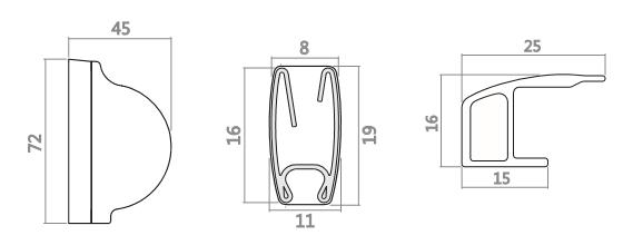 product_info-c-size_krma_560x220_v1-1