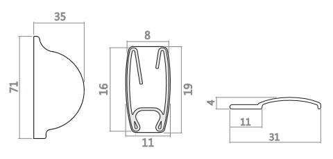 product_info-c-size_krmb_480x230_v1-1