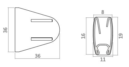 product_info-c-size_rulmb_420x220_v1-1