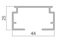 product_info-c-size_lk_127_200x150_v1-1