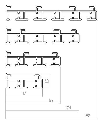 product_info-c-size_pk_350x430_v1-1