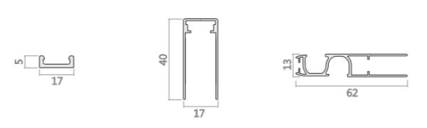 product_info-c-size_pvp_600x180_v1-1