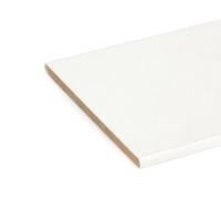 BE50-101 White